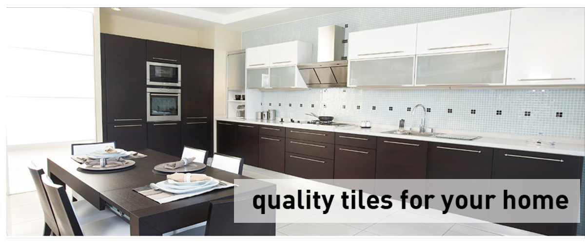 Qualitile - Quality Tiles For Your Home