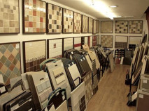 Tiles in our store